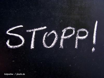 stopp-